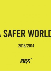 A-Safer-World