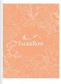 FalkRoss 2020