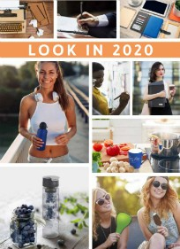 Macma 2020