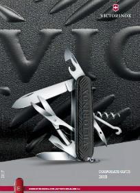 Victorinox18