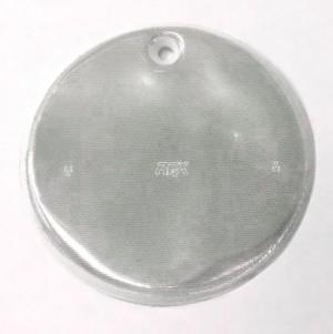 H-16-2544