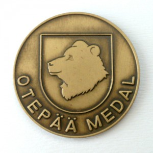 medal_4