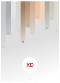 XD 2020