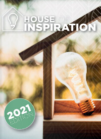 House of Inspiration 2021